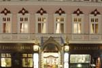 Отель Hotel Embassy