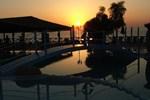 Отель Baia Tropea Resort
