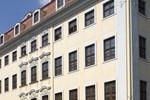 Отель Bülow Residenz