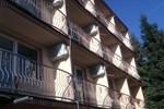 Гостевой дом Penzion Premona