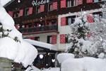 Отель Hotel Castor