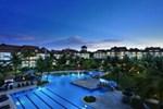 Pulai Desaru Beach Resort & Spa