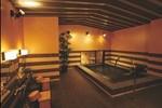 Мини-отель Wakyu