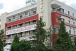 Meram Sema Hotel