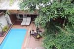 Отель You Khin House