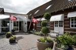Отель Hørning Kro & Hotel