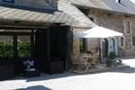 Отель Hotel L'Affenage