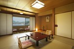 Отель Hotel Yamadaya