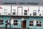 Отель Dalton Inn Hotel