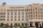 Отель The Pllazio Hotel