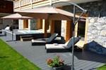 Отель Hotel et Spa Le Delta