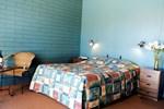 Отель Motel Meneres