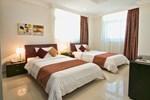 Апартаменты Retaj Residence Al Corniche