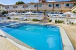 Aram Praia Hotel