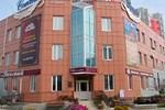 Гостиница Соната