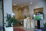 Отель Hotel Cristoforo Colombo