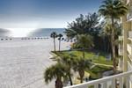 Отель Alden Beach Resort & Suites