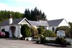 Гостевой дом Braeside Guesthouse