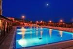 Hotel Residence & SPA Borgo Saraceno