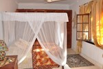 Kenyanhouse Boutique Hotel