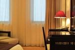 Отель Velina Spa Hotel