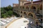 Chateau Lambousa Hotel