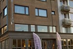 Отель Hotel De Golf