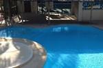 Отель Comfort Inn Mandurah