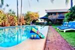 Отель Mooloolaba Motel