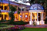 Отель Arborea Hotel