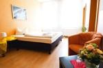 Апартаменты Hotel & Apartments Altstadtperle