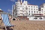 Umi Brighton Seafront Hotel