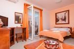 Апартаменты Rosic Apartments
