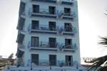 Апартаменты Augusta Hotel Apartments