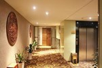 Hantang City Hotel