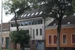 Гостевой дом Minerva Panzió, Étterem - Kávézó