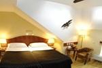 Отель Behrn Hotell