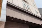Отель Hotel 1-2-3 Fukuyama