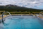 Grand Hotel Lapland