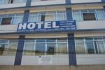 Отель Hotel Buriti da Serra