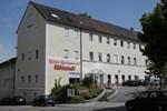 Отель Hotel-Restaurant Wiendl