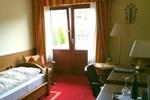 Отель Hotel Friesacher