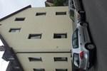 Апартаменты Stadtdomizil