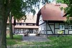 Отель Stolperhof