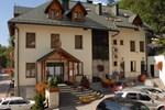 Отель Hotel Saol