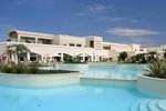 Отель Iberotel Apulia