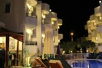 Hotel Cavus
