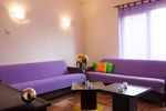 Хостел Shanti Hostel Bitola