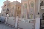 Ouqad Villas