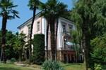 Хостел Hotel&Hostel Montarina